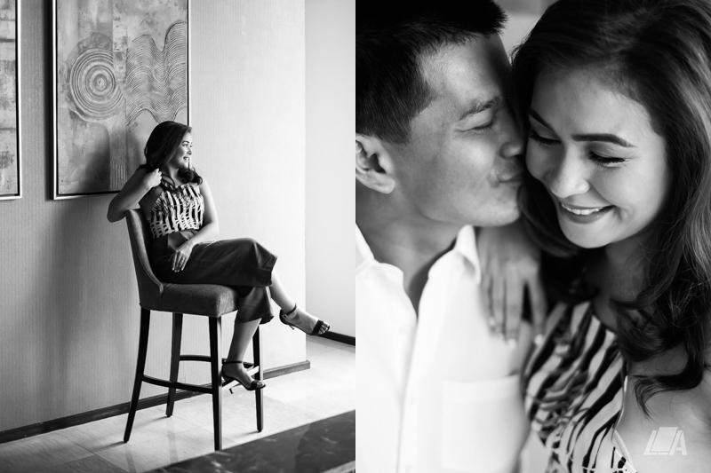 2 Louie Arcilla Weddings & Lifestyle - Manila hotel engagement prewedding 2.jpg