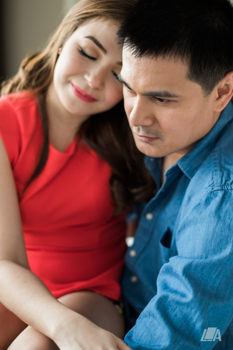 8 Louie Arcilla Weddings & Lifestyle - Manila hotel engagement prewedding-0002984.jpg