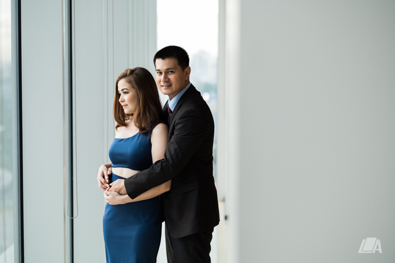 14 Louie Arcilla Weddings & Lifestyle - Manila hotel engagement prewedding-0003075.jpg