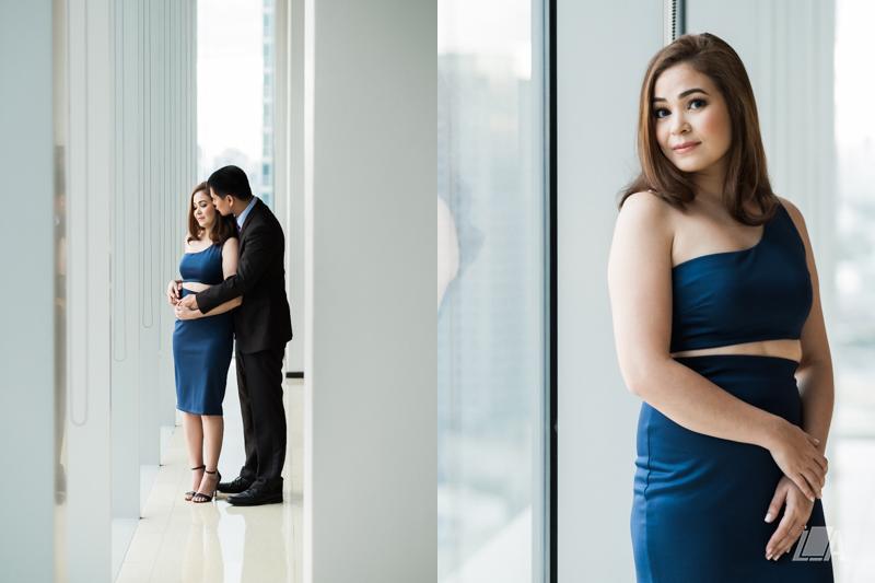 17 Louie Arcilla Weddings & Lifestyle - Manila hotel engagement prewedding 6.jpg