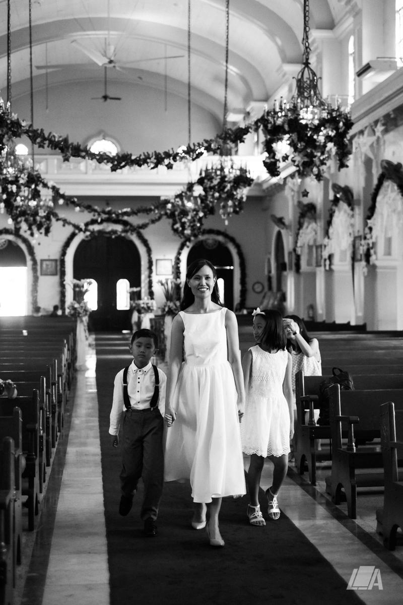 2 Louie Arcilla Weddings & Lifestyle - Manila renewal of vows-0007465.jpg