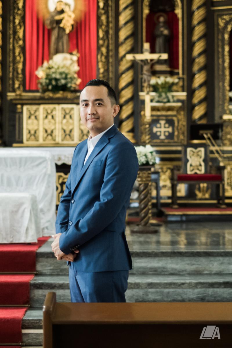 1 Louie Arcilla Weddings & Lifestyle - Manila renewal of vows-0007458.jpg