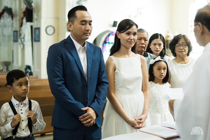 3 Louie Arcilla Weddings & Lifestyle - Manila renewal of vows-0007470.jpg