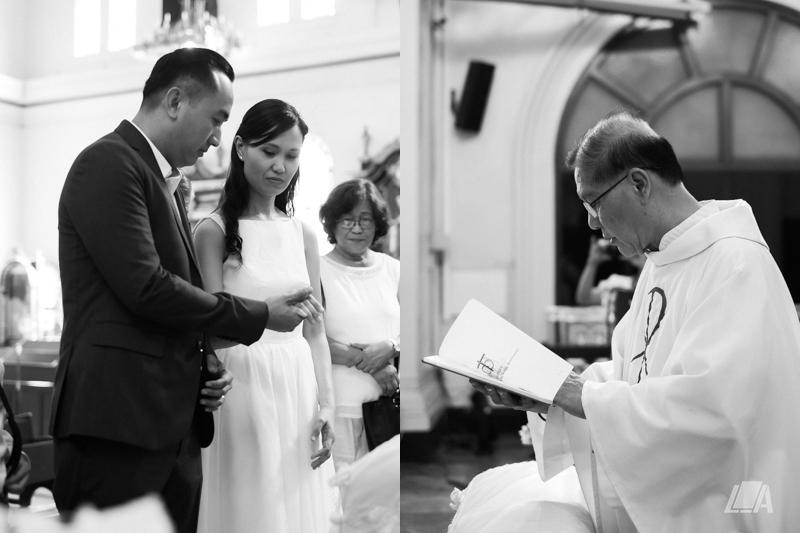 4 Louie Arcilla Weddings & Lifestyle - Manila renewal of vows b.jpg