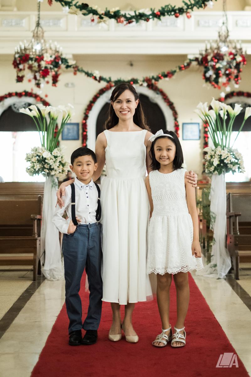 5 Louie Arcilla Weddings & Lifestyle - Manila renewal of vows-0007456.jpg