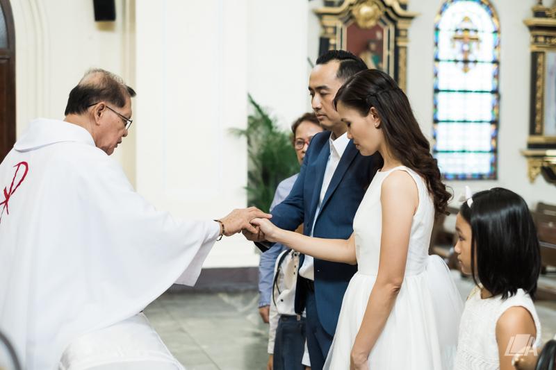 8 Louie Arcilla Weddings & Lifestyle - Manila renewal of vows-0007517.jpg