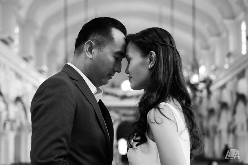 10 Louie Arcilla Weddings & Lifestyle - Manila renewal of vows-0007560.jpg