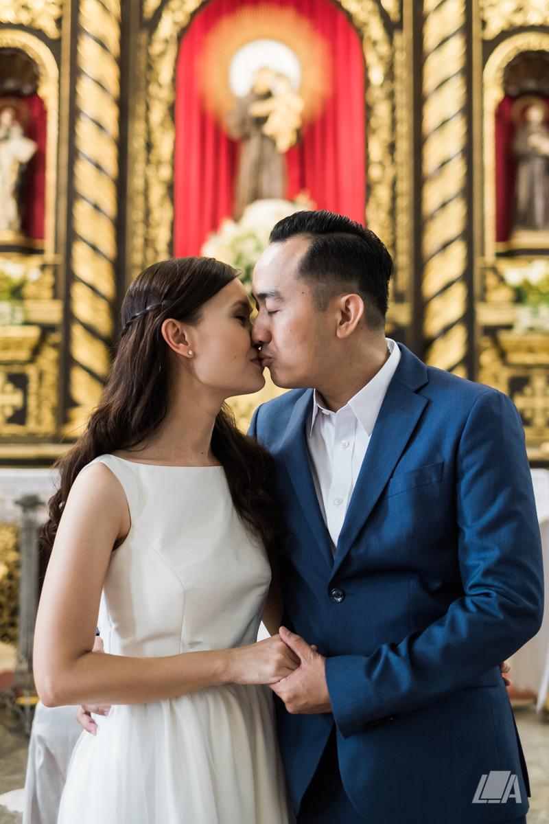 9 Louie Arcilla Weddings & Lifestyle - Manila renewal of vows-0007551.jpg