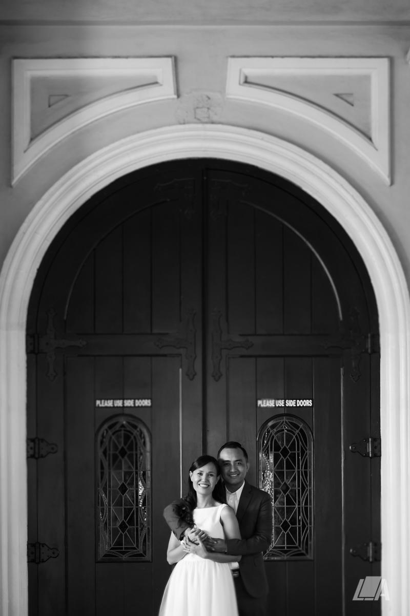12 Louie Arcilla Weddings & Lifestyle - Manila renewal of vows-0007578.jpg