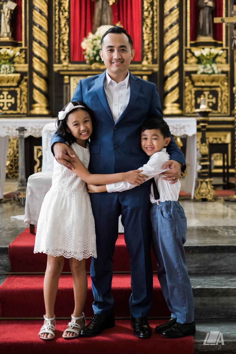 11 Louie Arcilla Weddings & Lifestyle - Manila renewal of vows-0007535.jpg