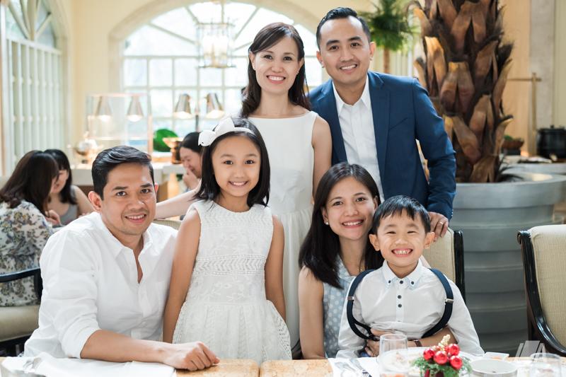 13 Louie Arcilla Weddings & Lifestyle - Manila renewal of vows-0007744.jpg