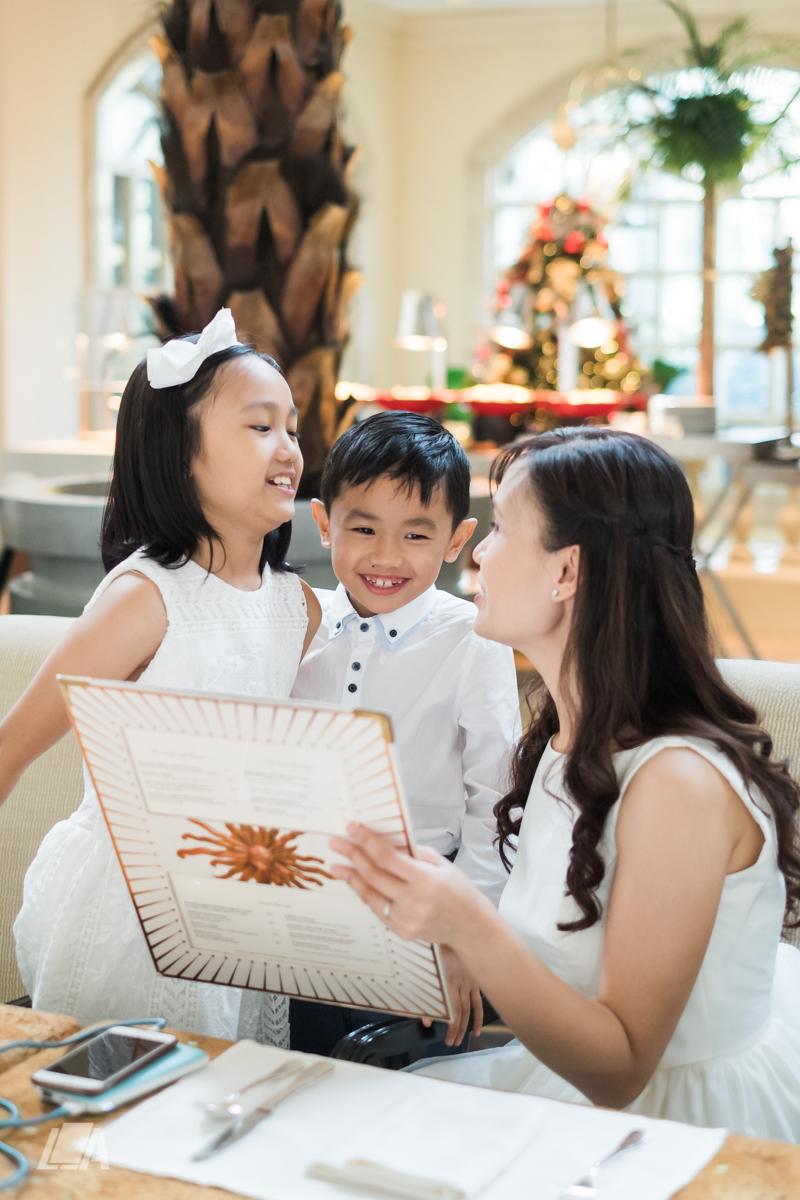 14 Louie Arcilla Weddings & Lifestyle - Manila renewal of vows-0007637.jpg