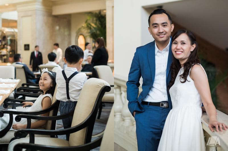 15 Louie Arcilla Weddings & Lifestyle - Manila renewal of vows c.jpg