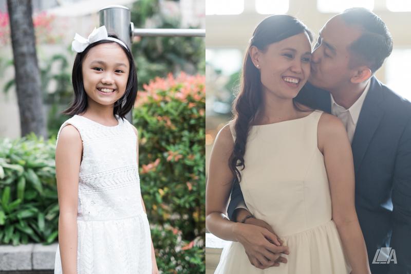 17 Louie Arcilla Weddings & Lifestyle - Manila renewal of vows d.jpg