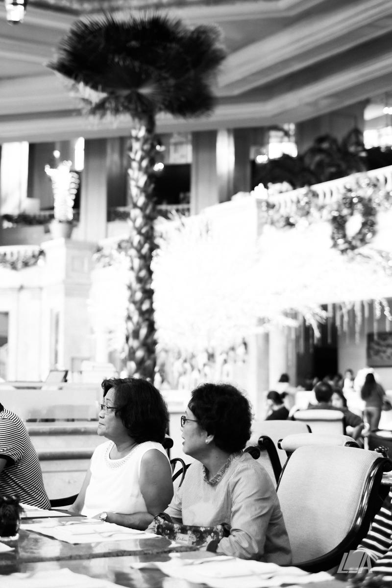 16 Louie Arcilla Weddings & Lifestyle - Manila renewal of vows-0007630.jpg
