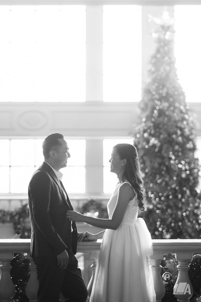 21 Louie Arcilla Weddings & Lifestyle - Manila renewal of vows-0007776.jpg