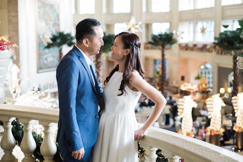 22 Louie Arcilla Weddings & Lifestyle - Manila renewal of vows-0007831.jpg