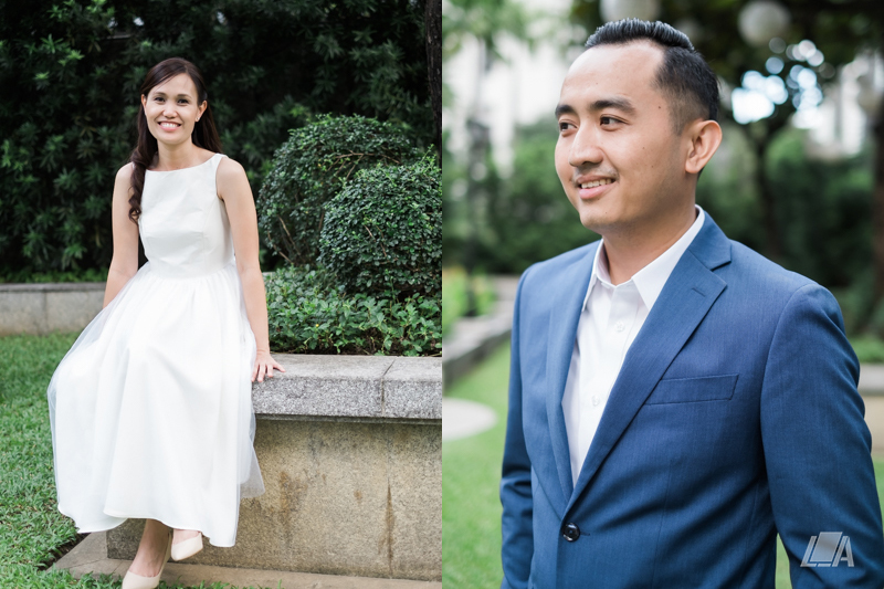 23 Louie Arcilla Weddings & Lifestyle - Manila renewal of vows e.jpg