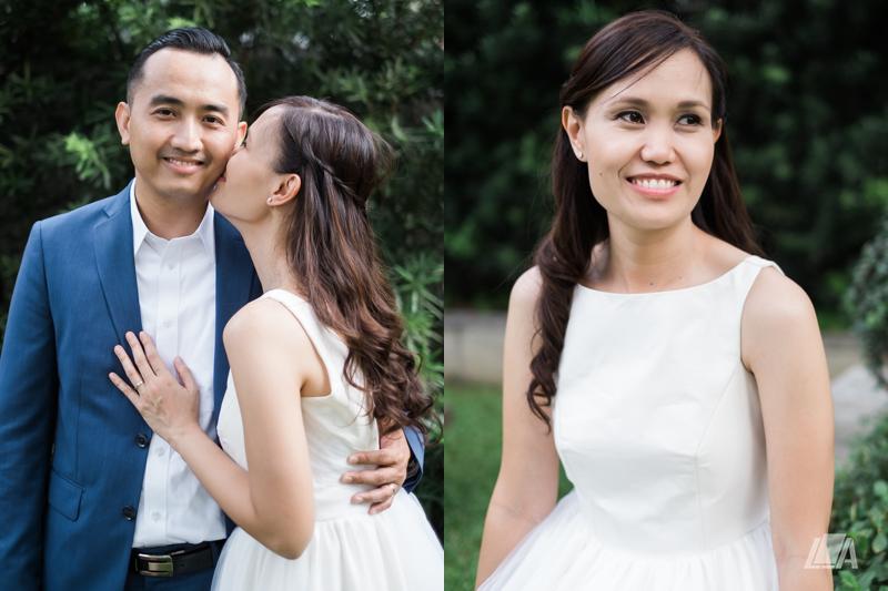 25 Louie Arcilla Weddings & Lifestyle - Manila renewal of vows f.jpg