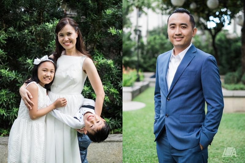 27 Louie Arcilla Weddings & Lifestyle - Manila renewal of vows g.jpg