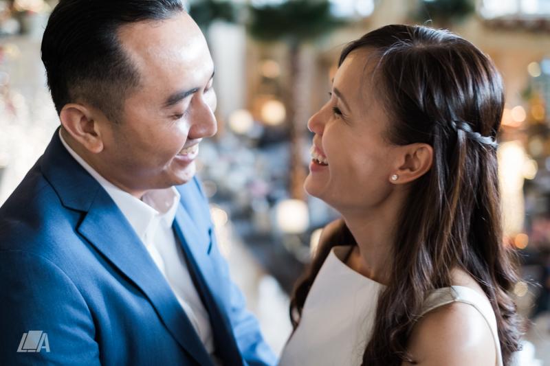 29 Louie Arcilla Weddings & Lifestyle - Manila renewal of vows-0007859.jpg