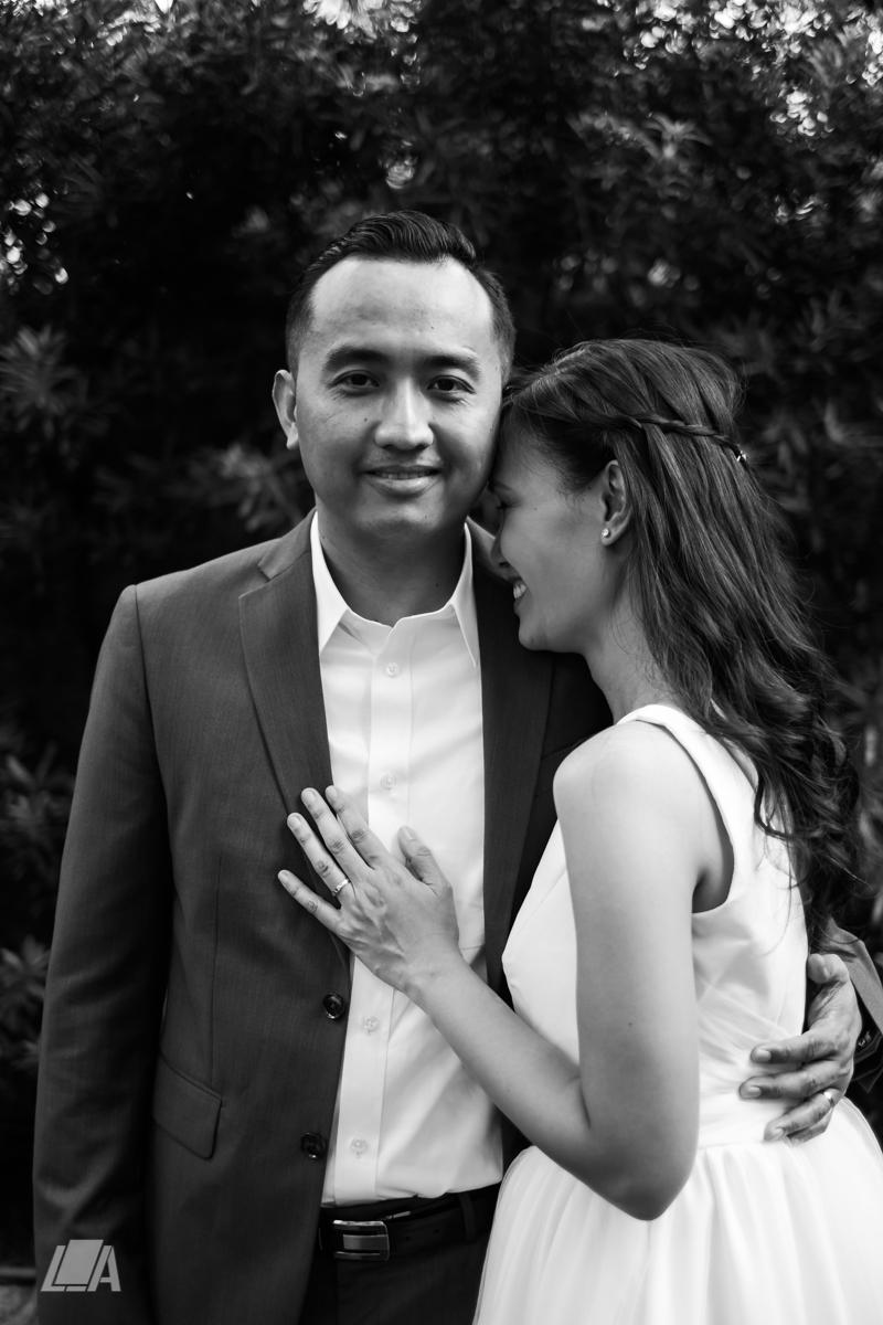 28 Louie Arcilla Weddings & Lifestyle - Manila renewal of vows-0007944.jpg
