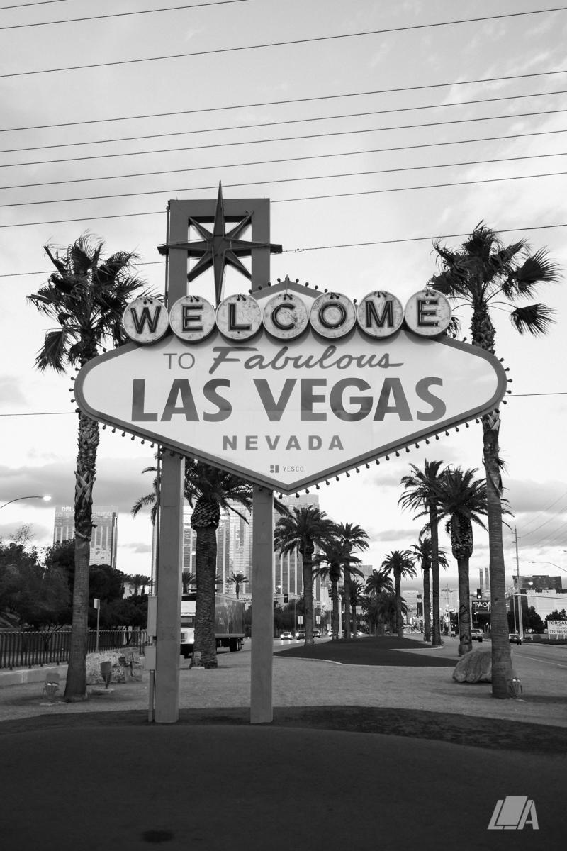 5 Louie Arcilla Weddings & Lifestyle - Las Vegas Arts District engagement session-7938.jpg