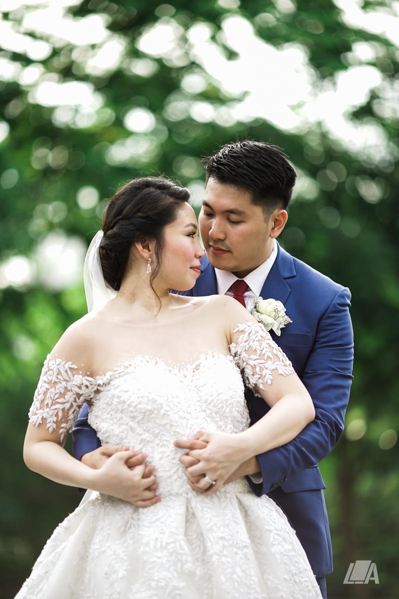 1 Louie Arcilla Weddings & Lifestyle - Christy and Mike Manila wedding-90.jpg