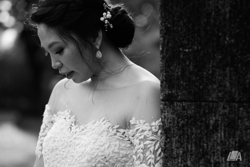 3 Louie Arcilla Weddings & Lifestyle - Christy and Mike Manila wedding-95.jpg