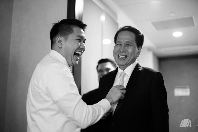 13 Louie Arcilla Weddings & Lifestyle - Christy and Mike Manila wedding-16.jpg