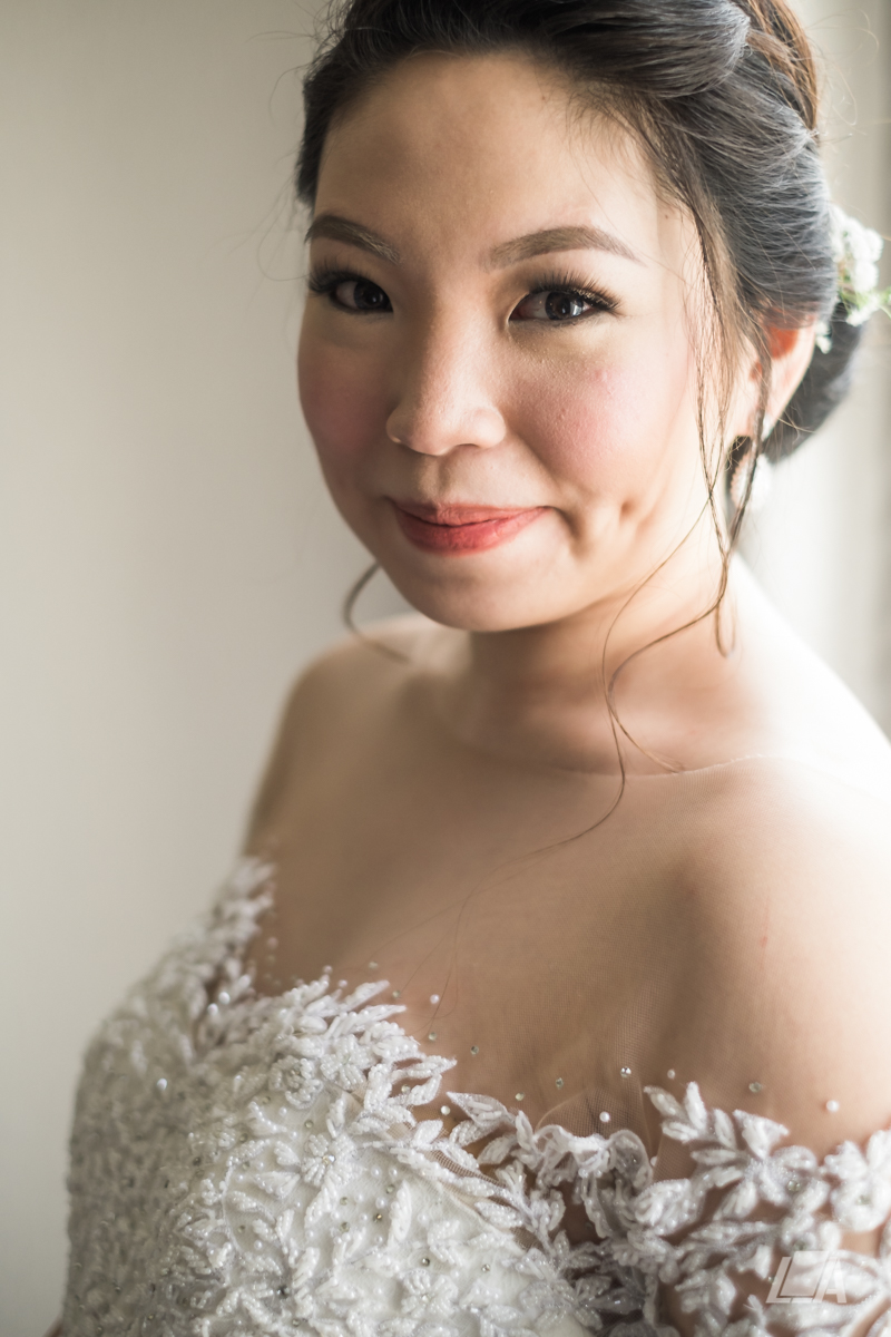 26 Louie Arcilla Weddings & Lifestyle - Christy and Mike Manila wedding-23.jpg