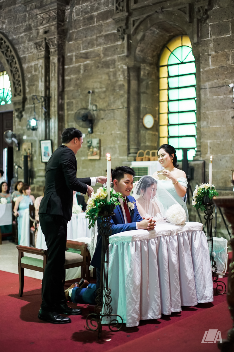 55 Louie Arcilla Weddings & Lifestyle - Christy and Mike Manila wedding-74.jpg