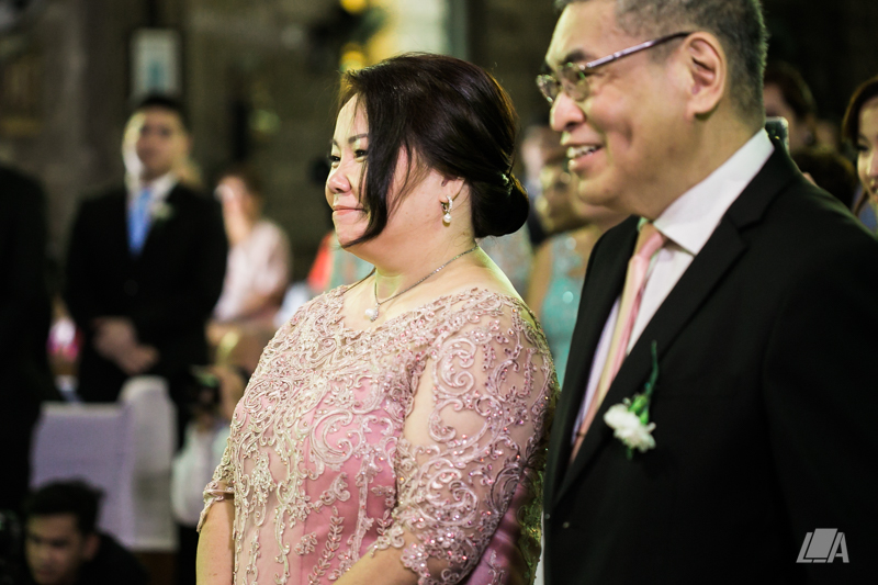 58 Louie Arcilla Weddings & Lifestyle - Christy and Mike Manila wedding-50.jpg