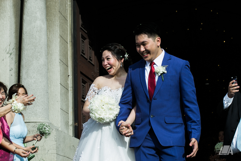 60 Louie Arcilla Weddings & Lifestyle - Christy and Mike Manila wedding-77.jpg