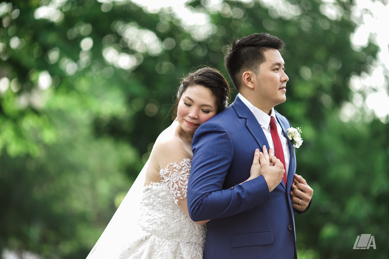 69 Louie Arcilla Weddings & Lifestyle - Christy and Mike Manila wedding-89.jpg