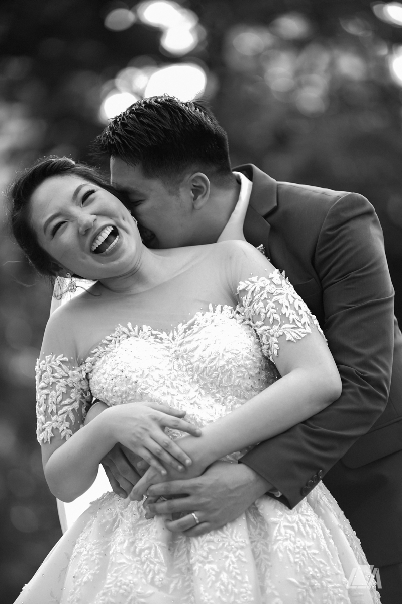 70 Louie Arcilla Weddings & Lifestyle - Christy and Mike Manila wedding-88.jpg