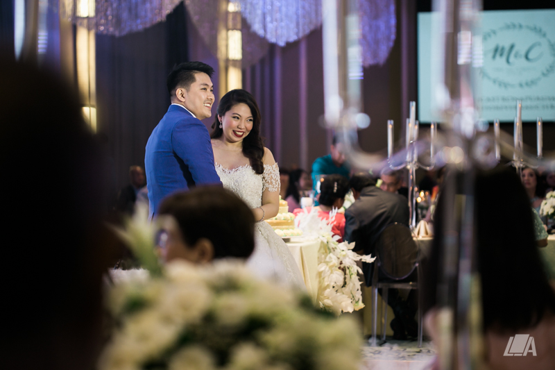79 Louie Arcilla Weddings & Lifestyle - Christy and Mike Manila wedding-102.jpg
