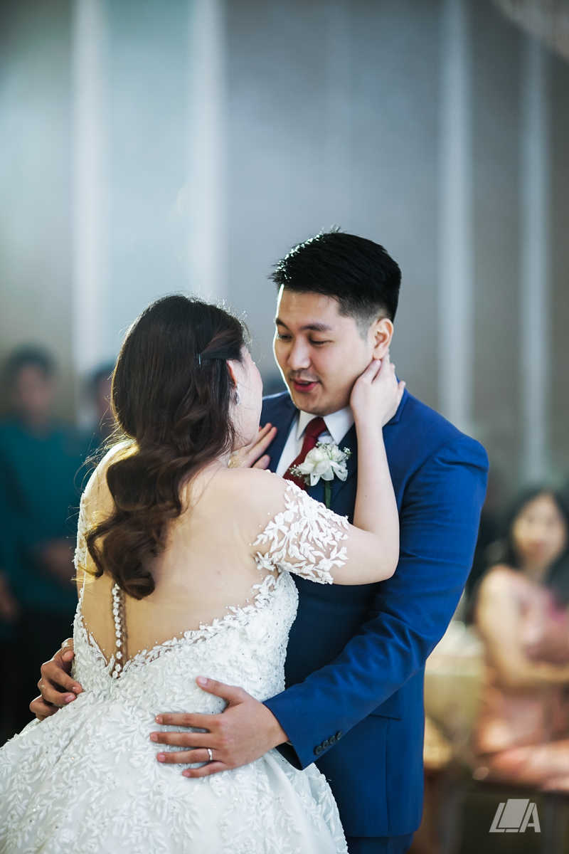 78 Louie Arcilla Weddings & Lifestyle - Christy and Mike Manila wedding-101.jpg