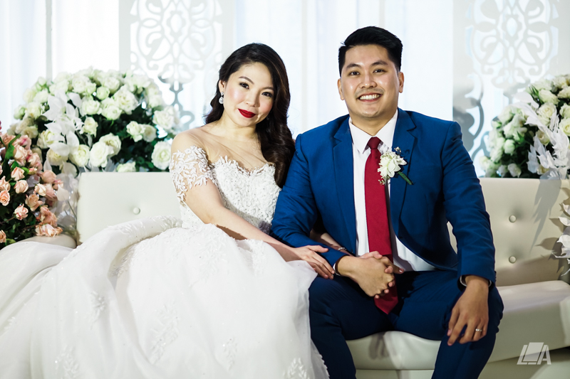 82 Louie Arcilla Weddings & Lifestyle - Christy and Mike Manila wedding-105.jpg