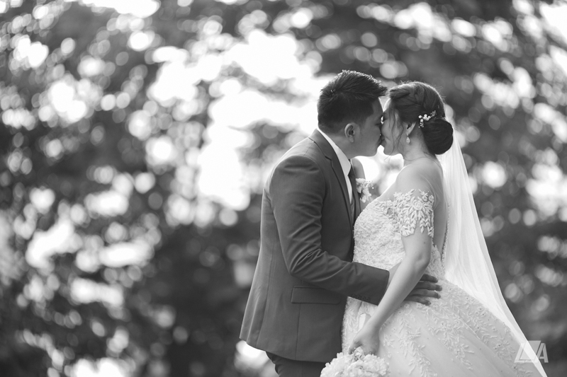 85 Louie Arcilla Weddings & Lifestyle - Christy and Mike Manila wedding-97.jpg