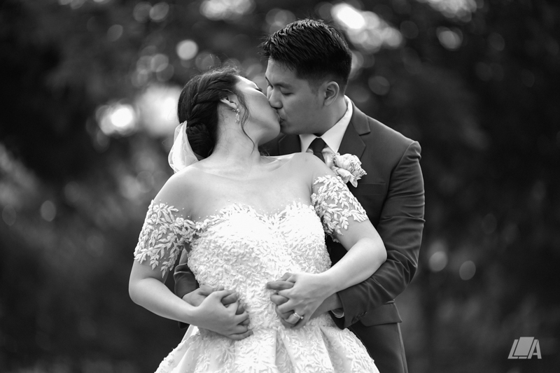 z Louie Arcilla Weddings & Lifestyle - Christy and Mike Manila wedding-91xxx.jpg