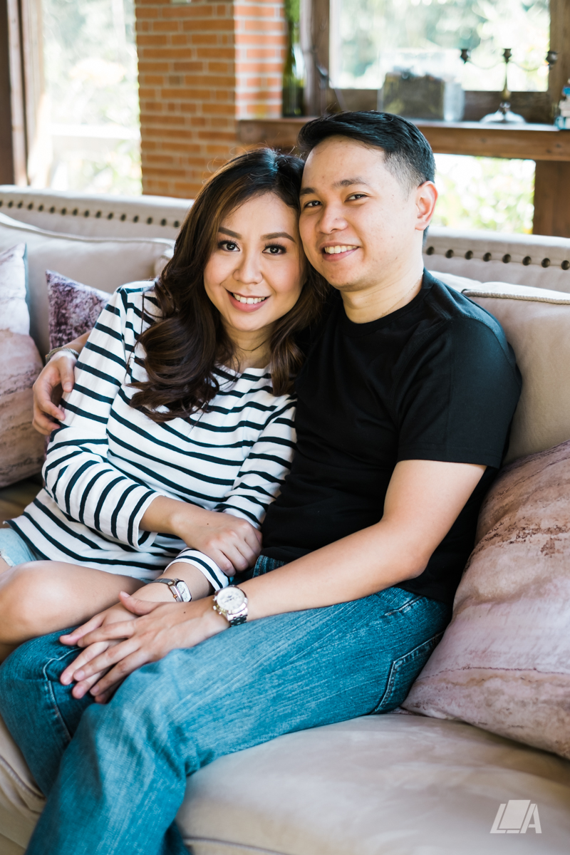 3 Louie Arcilla Weddings & Lifestyle - Marlo and Trisha Antipolo beehouse prewedding-00074.jpg