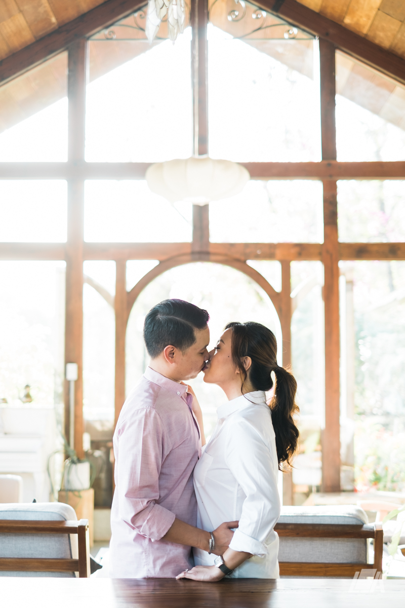 17 Louie Arcilla Weddings & Lifestyle - Marlo and Trish Antipolo beehouse prewedding-00475.jpg