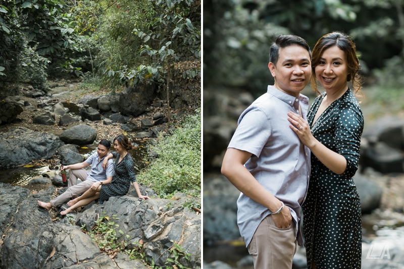 24 Louie Arcilla Weddings & Lifestyle - Marlo and Trish prewedding 6.jpg
