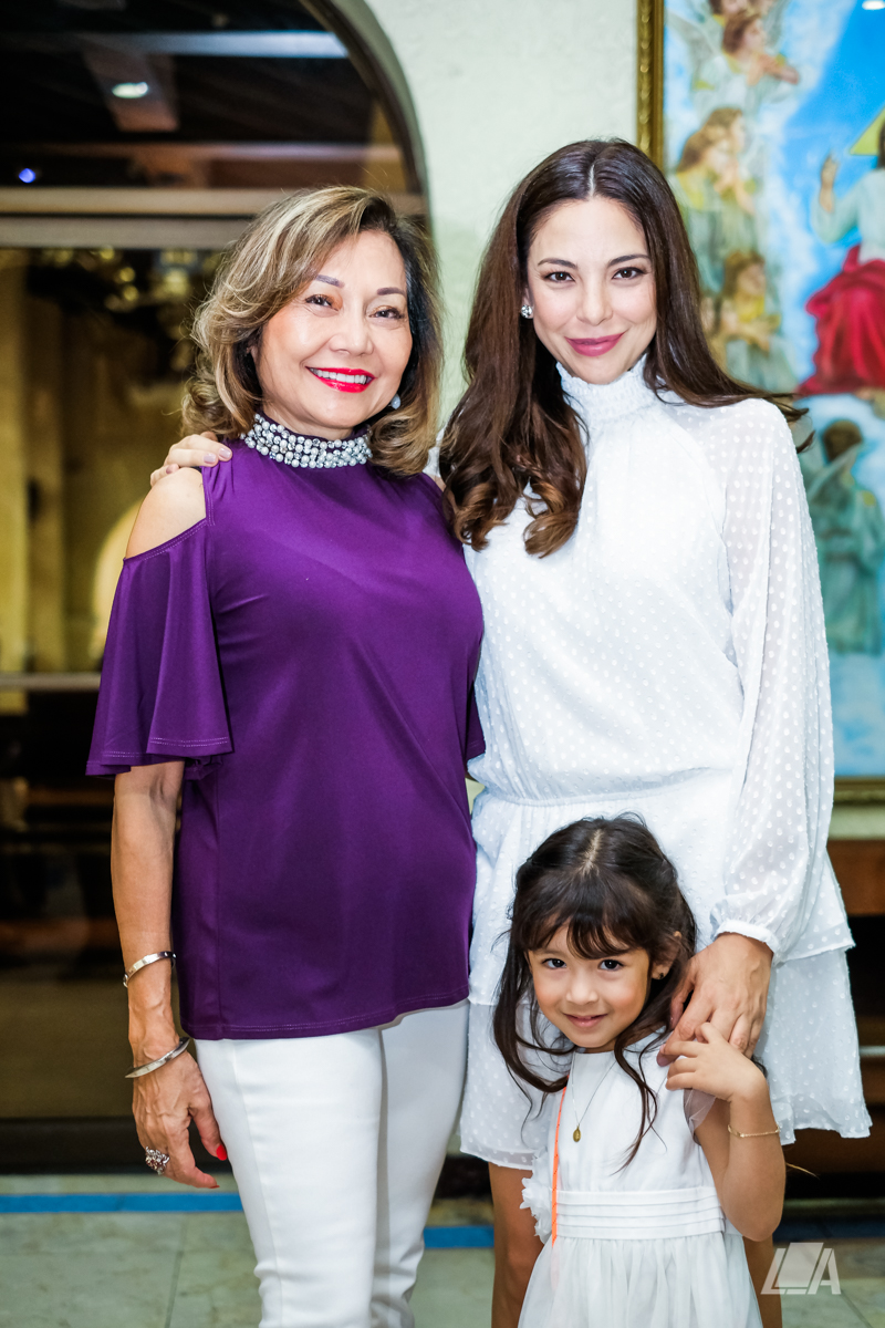 6 Louie Arcilla Weddings & Lifestyle - Manila baptism-07358.jpg