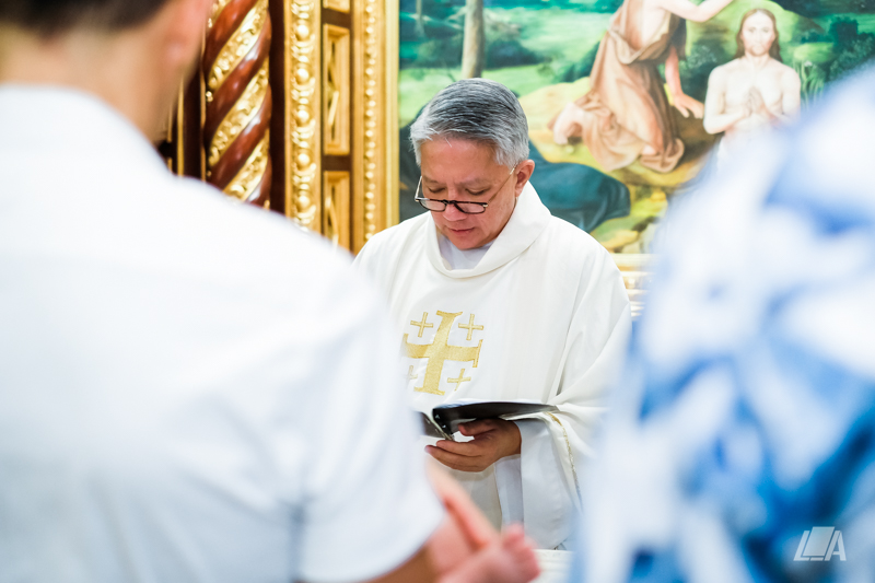 11 Louie Arcilla Weddings & Lifestyle - Manila baptism-07468.jpg