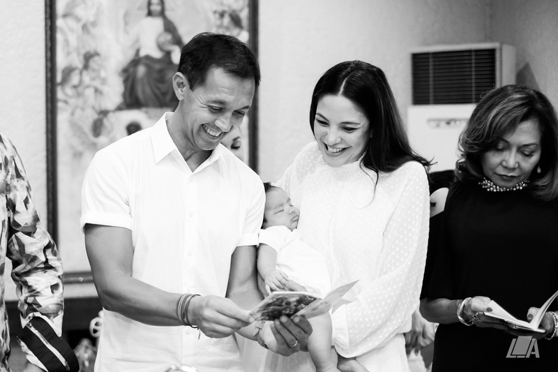12 Louie Arcilla Weddings & Lifestyle - Manila baptism-07414.jpg