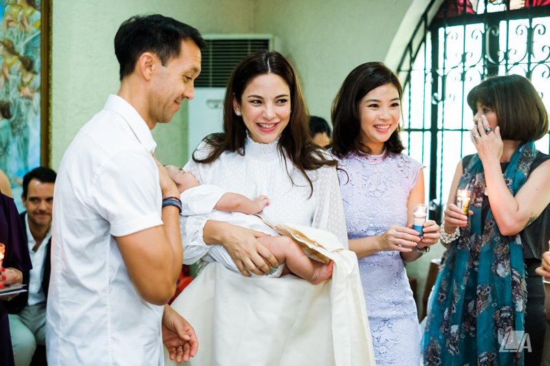 20 Louie Arcilla Weddings & Lifestyle - Manila baptism-07521.jpg