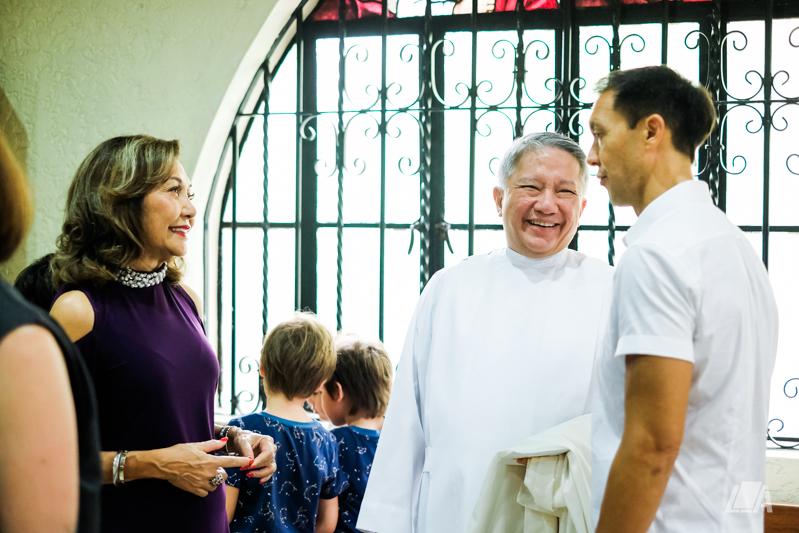 23 Louie Arcilla Weddings & Lifestyle - Manila baptism-07595.jpg