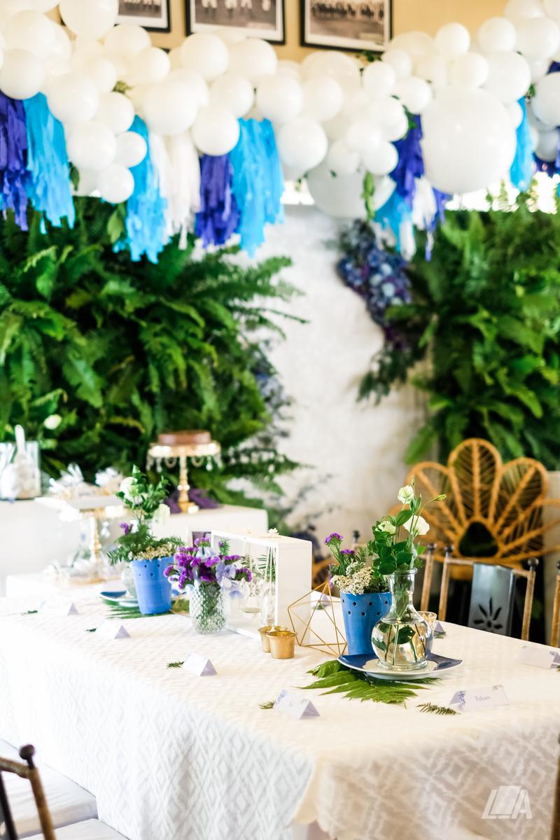 26 Louie Arcilla Weddings & Lifestyle - Manila baptism-07663.jpg